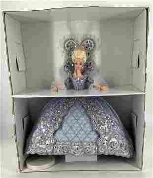 """NRFB Bob Mackie """"Madame du Barbie""""."""