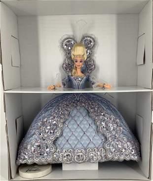 "NRFB ""Madame du Barbie"" by Bob Mackie with shipper."