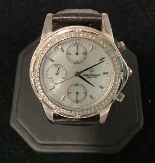 Jules Jurgensen and Michael Kors Ladies' Wrist Watches