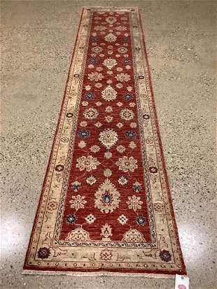 Oriental rug, Pakistani Tabriz, 2 ′7 &