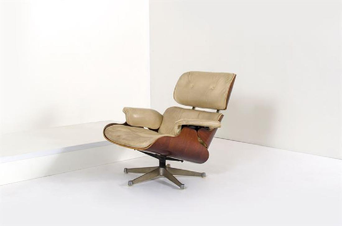 EAMES CHARLES