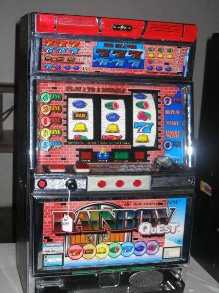 ganar dinero real jugando gratis
