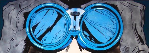 DEBORAH AZZOPARDI (British, b.1958), 'Gloves and