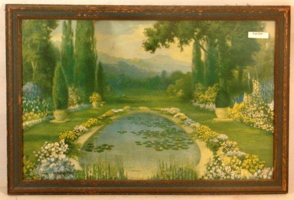 19: R Atkinson Fox - Nature's Treasures