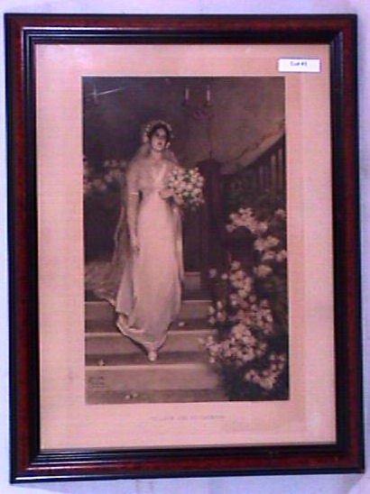 1: Bessie Pease Gutmann - To Love and To Cherish