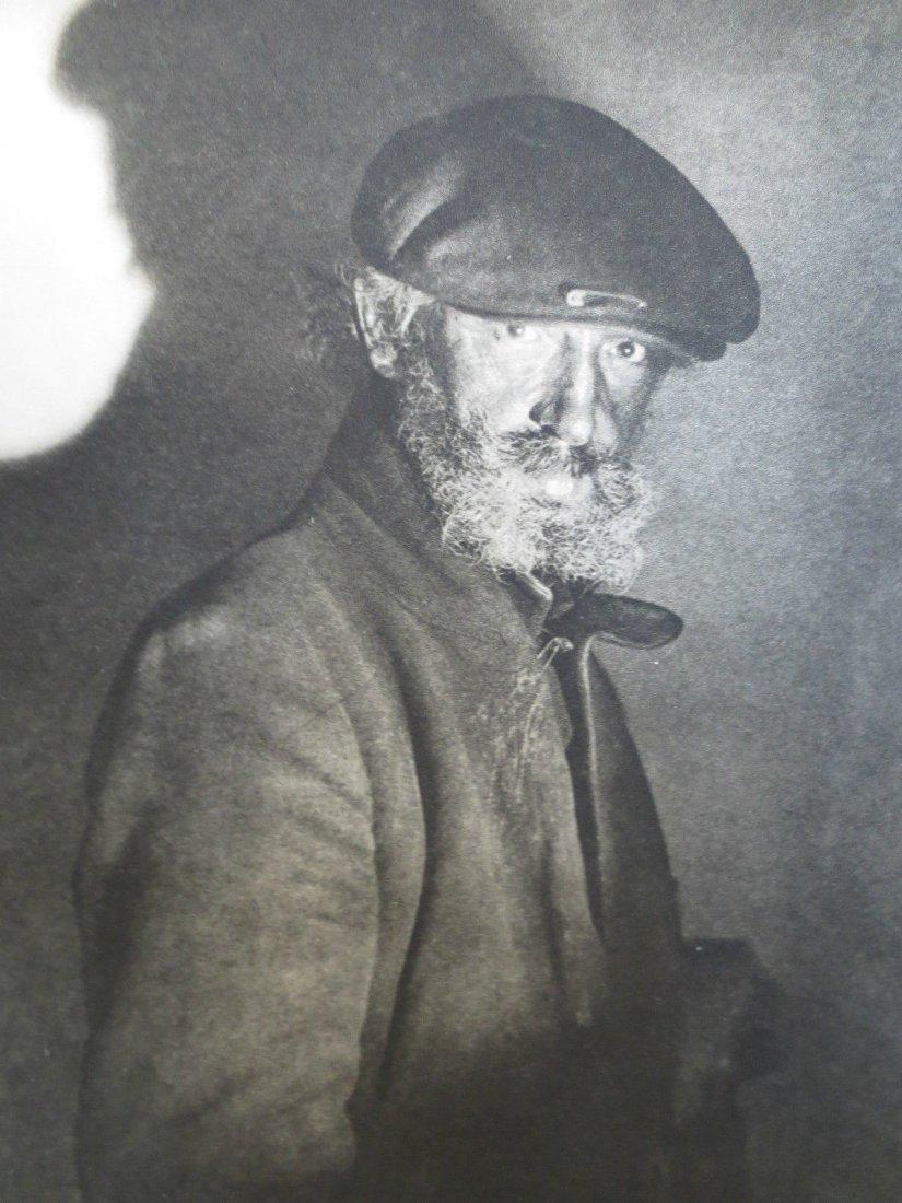 1925  Photogravure by Douglas