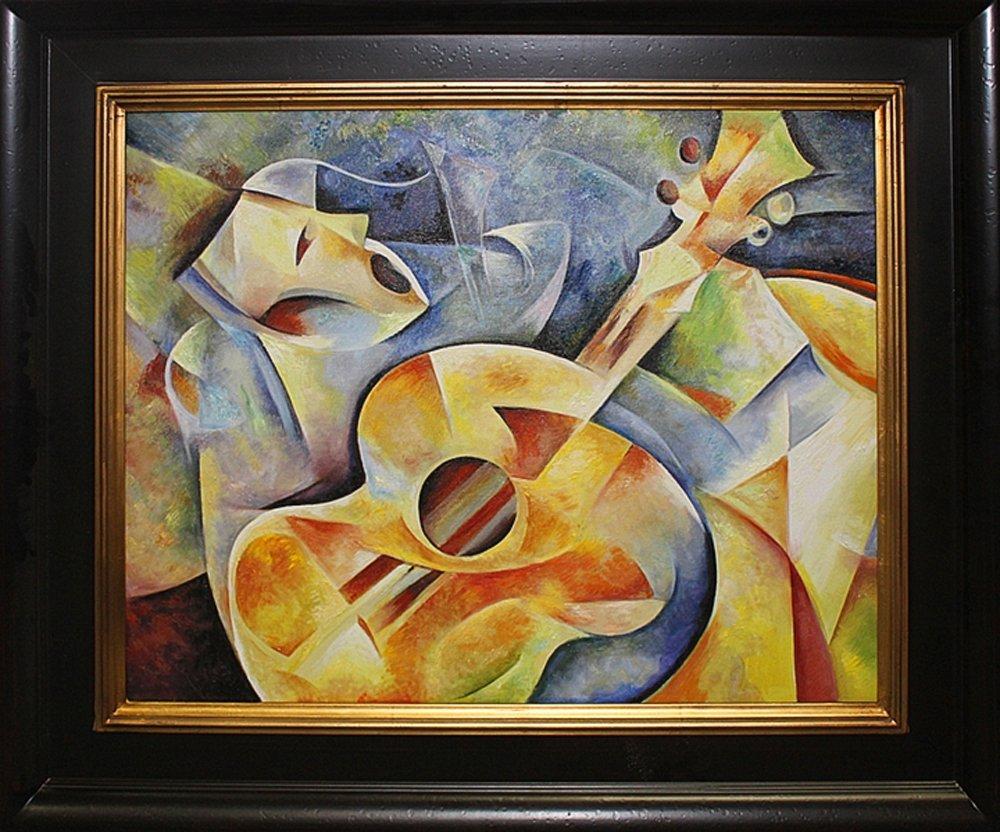 Zinovy Shersher - Rhythm