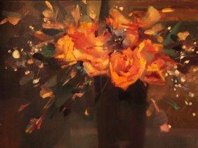 """""""Momo's Dream"""" by Qiuzhen Wei OPA"""