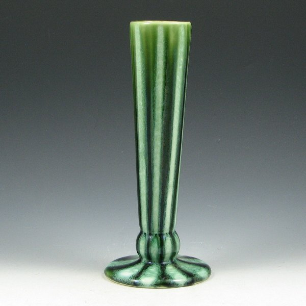 13: Hull Continental #66 Vase - Mint