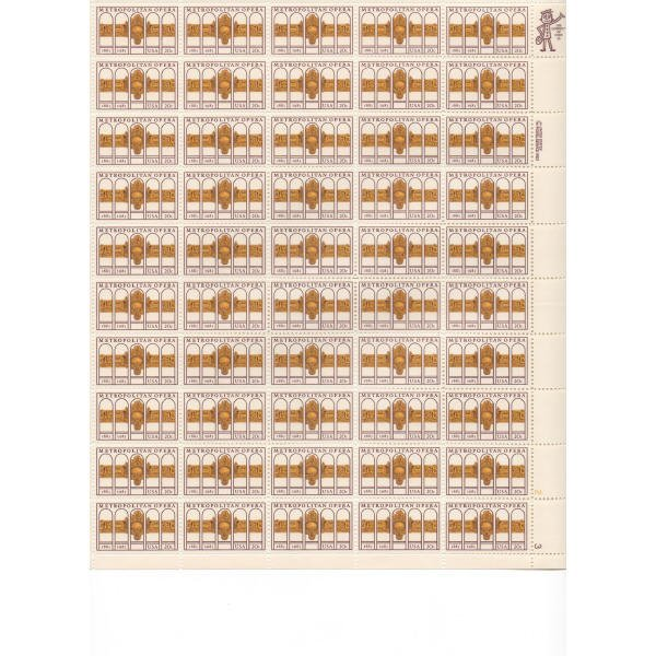 12: Sheet Album - 11 Sheets of stamps (SCV $200+)