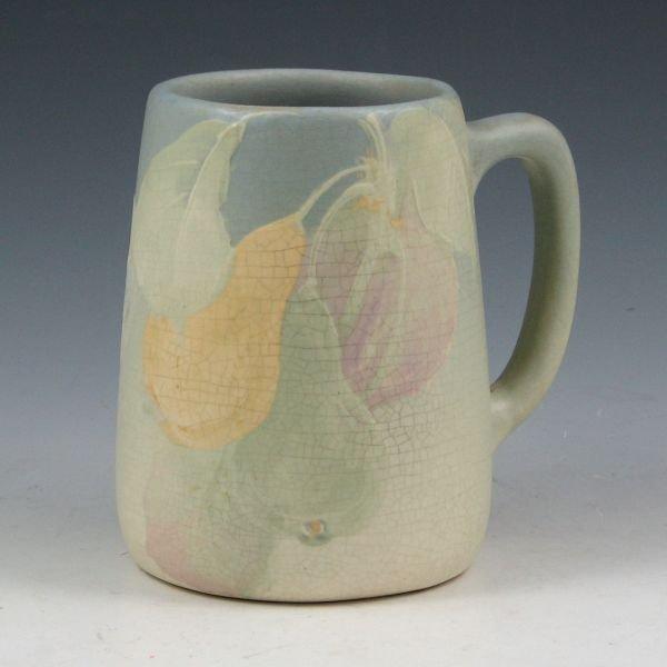 1021: Weller Hudson Light Mug