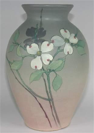 """Weller Hudson 14"""" Vase by Sarah Timberlake"""