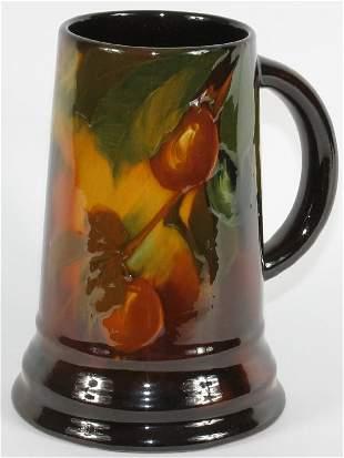 """Weller Aurelian 6 1/4"""" Mug Mint"""