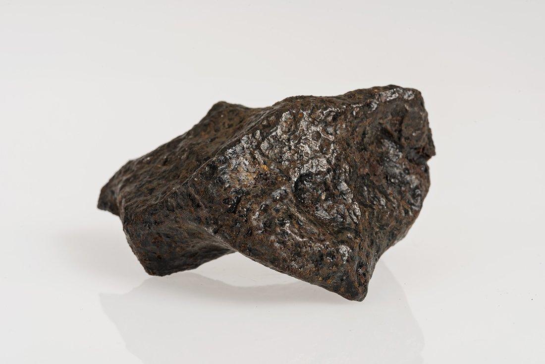 Fist-Sized Meteorite - Campo Del Cielo