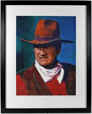 Duke by James Gill