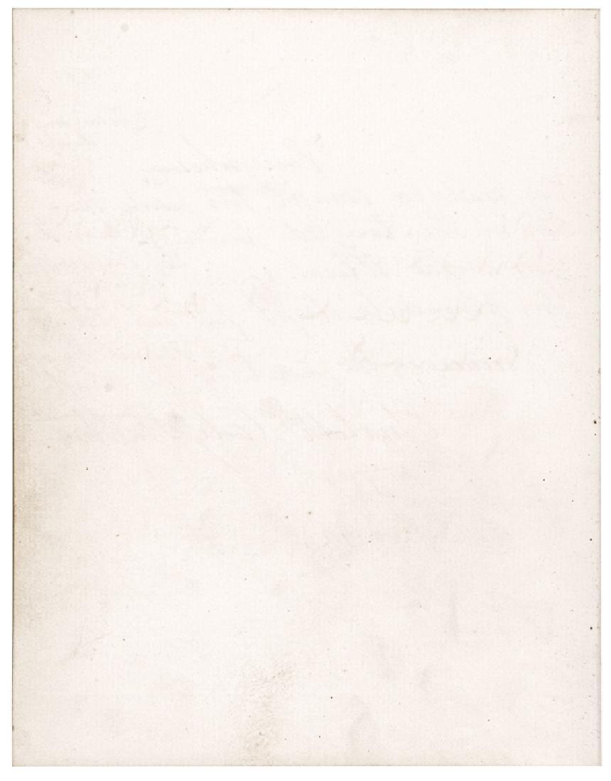 1872 ELIZABETH CADY STANTON Autograph Quotation - 2