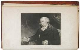 264 GOUVERNEUR MORRIS Biographical Book 1832