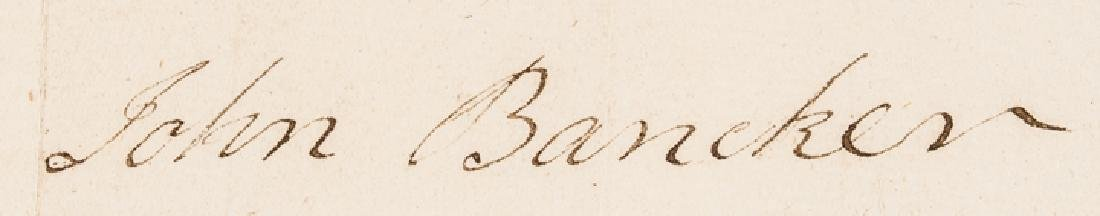 1781 Continental Loan Office Pay Not in Anderson - 3