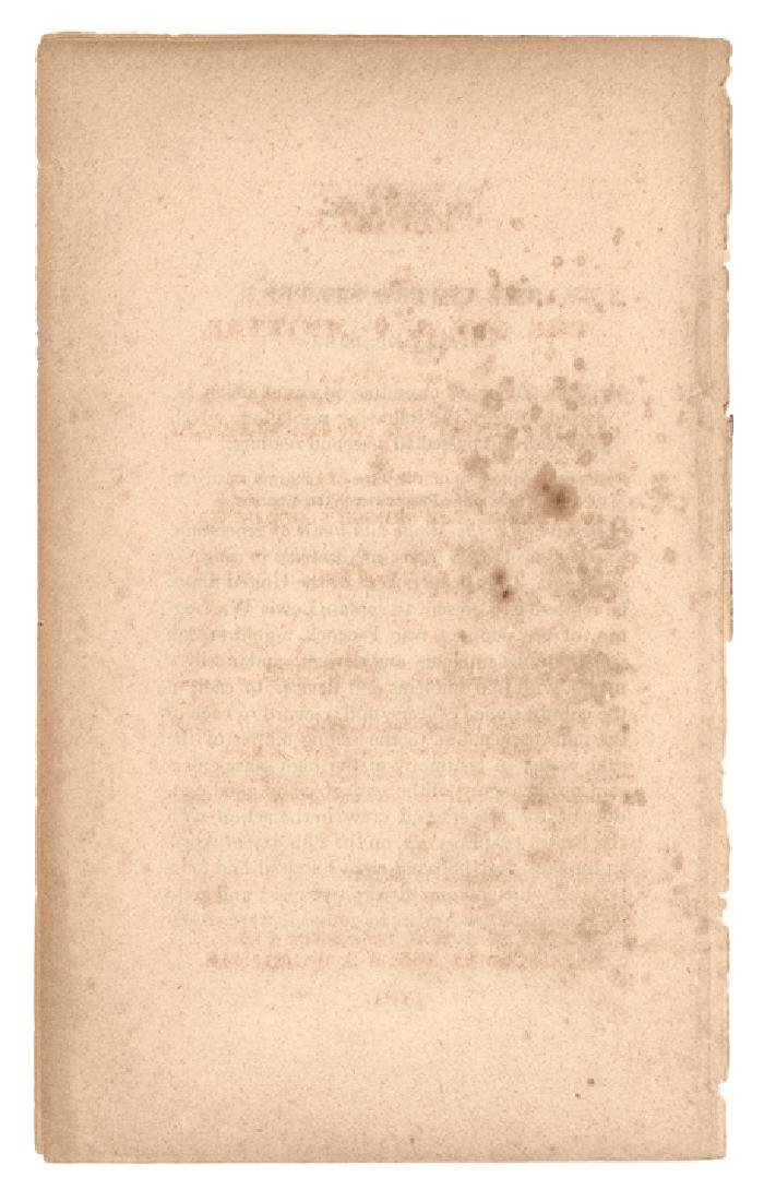 NAVAL REPORT: 1814 Awarded a GOLD MEDAL - 3