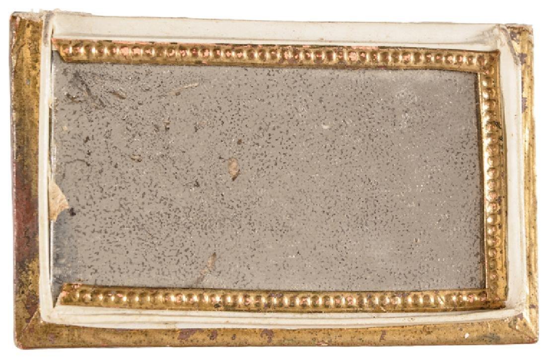 1848 Zachary Taylor Presidential Campaign Box - 3