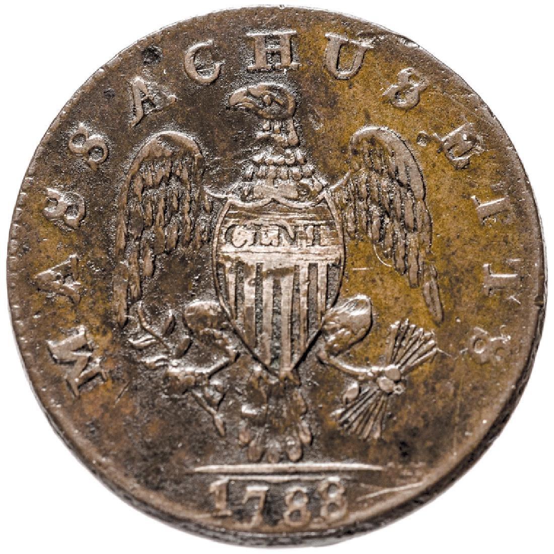 1788 Massachusetts Cent, Ryder 1-D, W-7190 EF-AU - 2