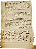 2034 Matthew Griswold Signed Doc 1781