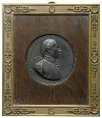 1181: John Paul Jones Naval Medal