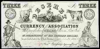 770  Obsolete CurrencySalt Lake City 3