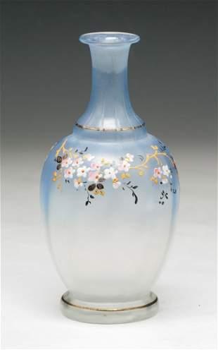An European Style Glass Ware