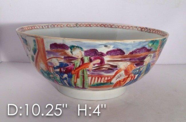 Export porcelain