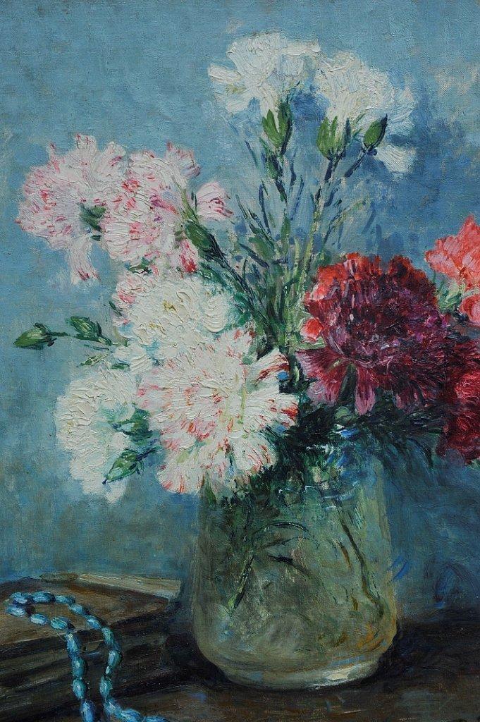 PIERRE-EUGENE MONTEZIN (18741946)