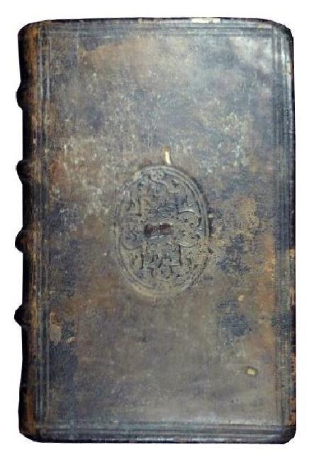 [Roman History, Encyclopedia] Gellius, 1560