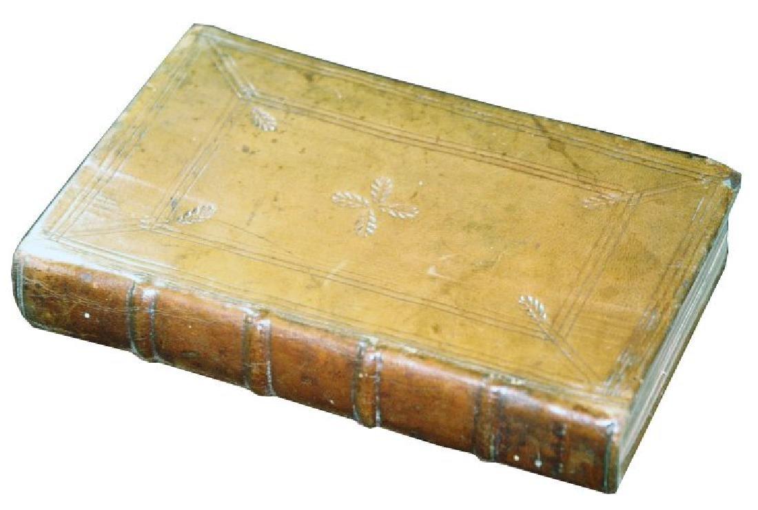 [Literary quarrels, Poetry] Castelvetro, 1573 - 9