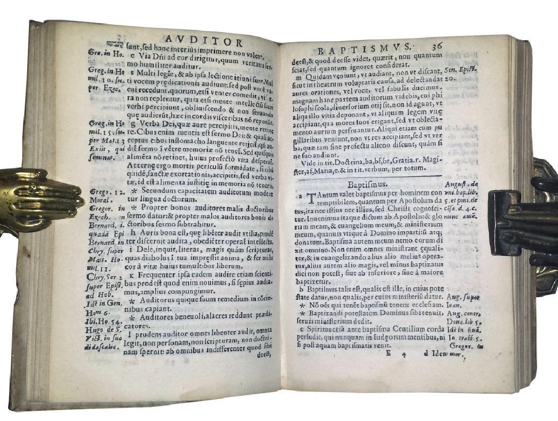 [Philosophy and Theology, Anthology] Hibernicus, 1576 - 6