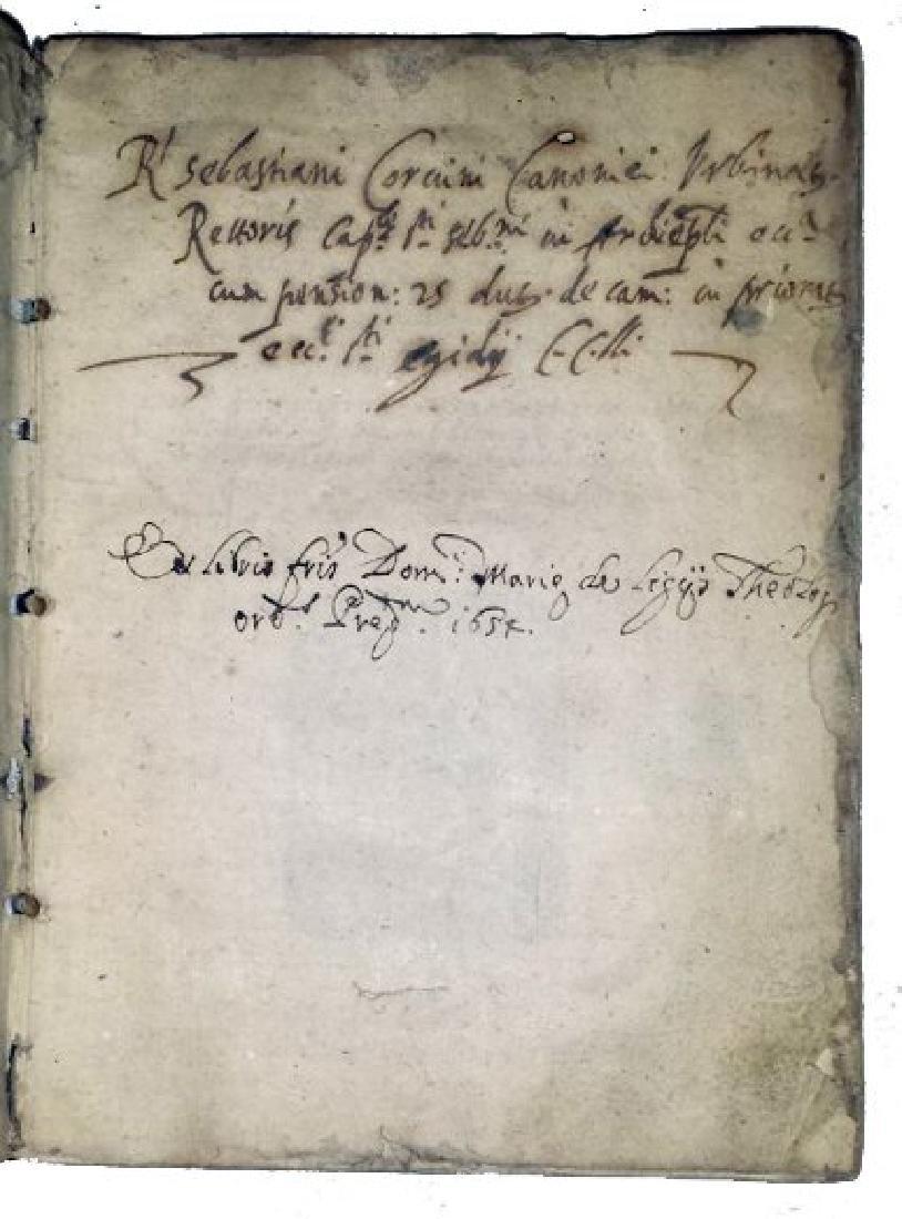 [World Chronicle] Sansovino, 1582 - 2