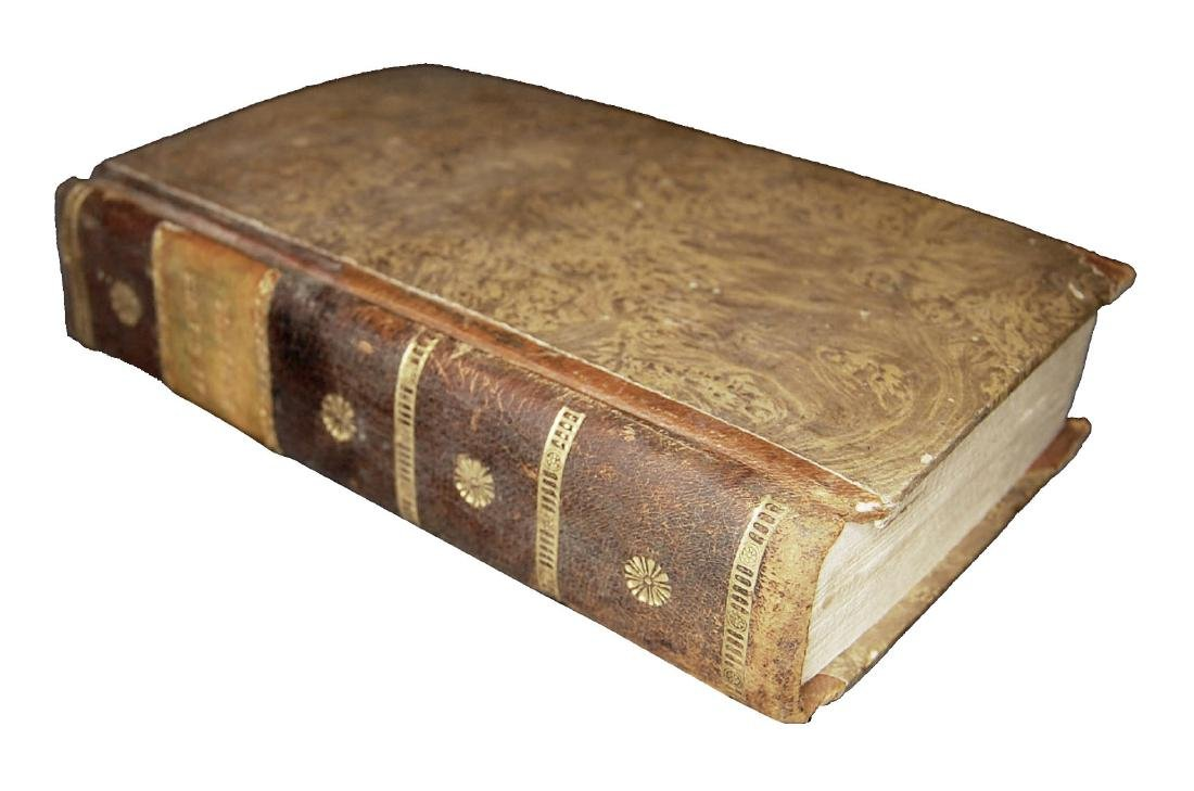 [Catholic Church, Catechism] Catechismus, 1724