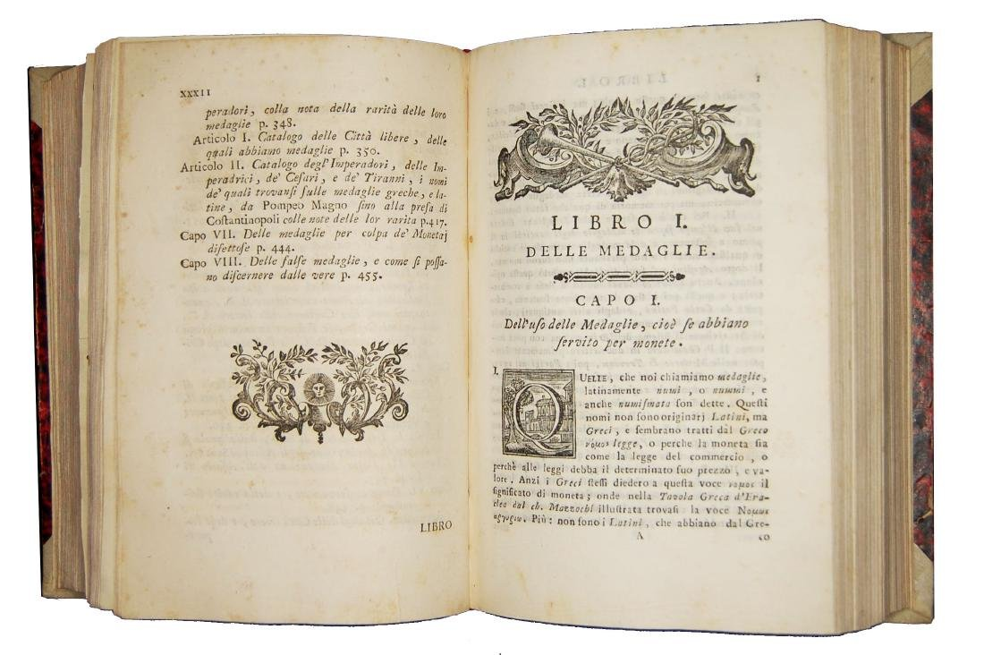 [Epigraphy] Zaccaria, Istituzione antiquario-lapidaria - 6