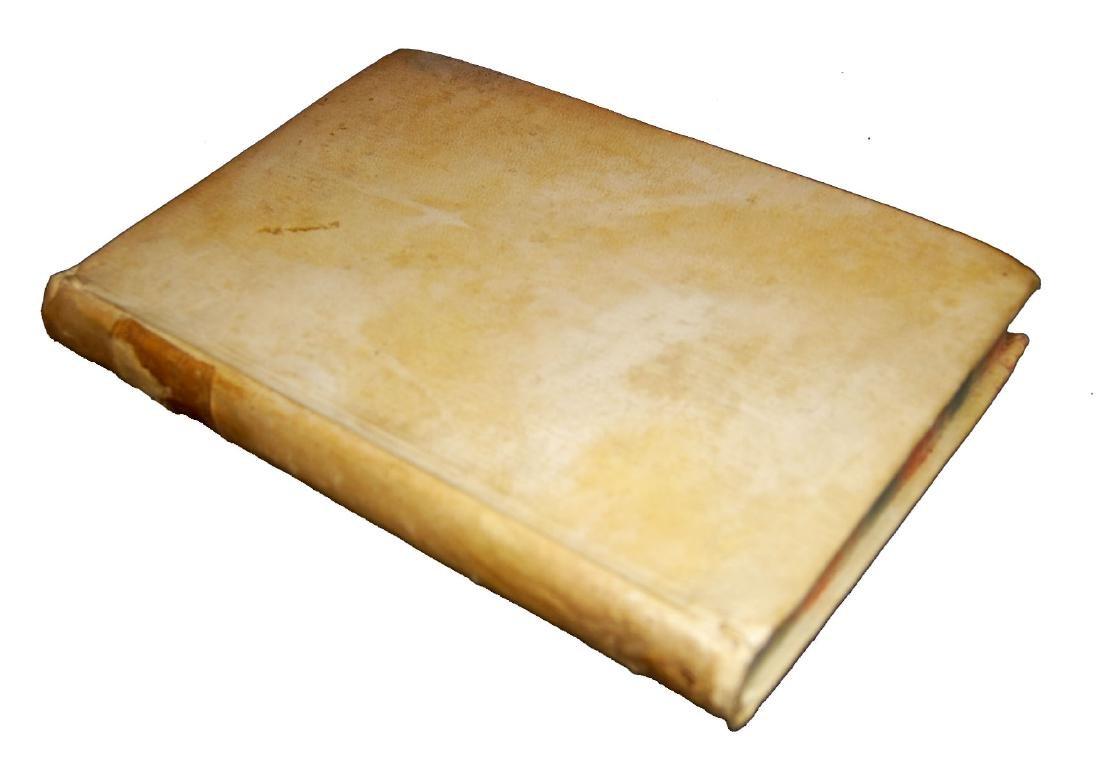 [Literature, Teaching] Noghera, Sui nuovi sistemi, 1787 - 2
