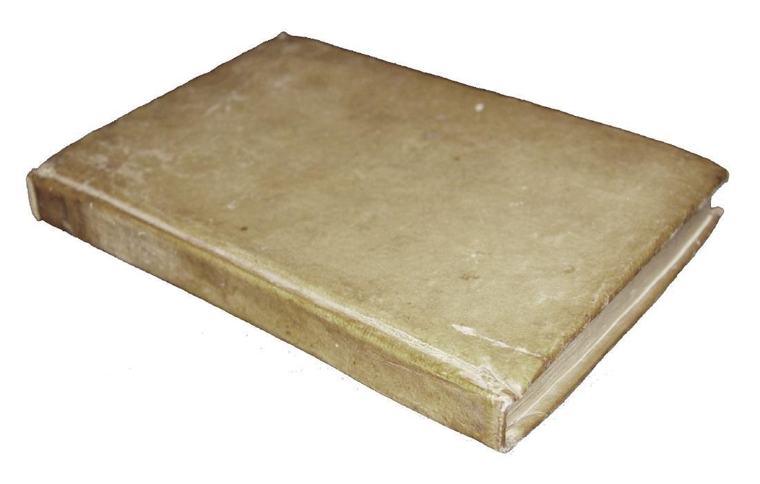 [Grammar] Soave, Grammatica della lingua italiana, 1798