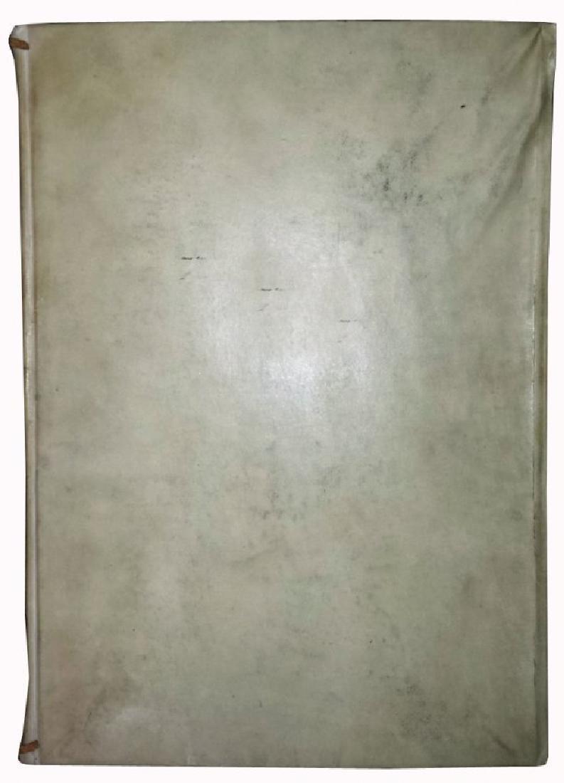 [Aldine Encyclopedia] Ricchieri, 1516 - 2