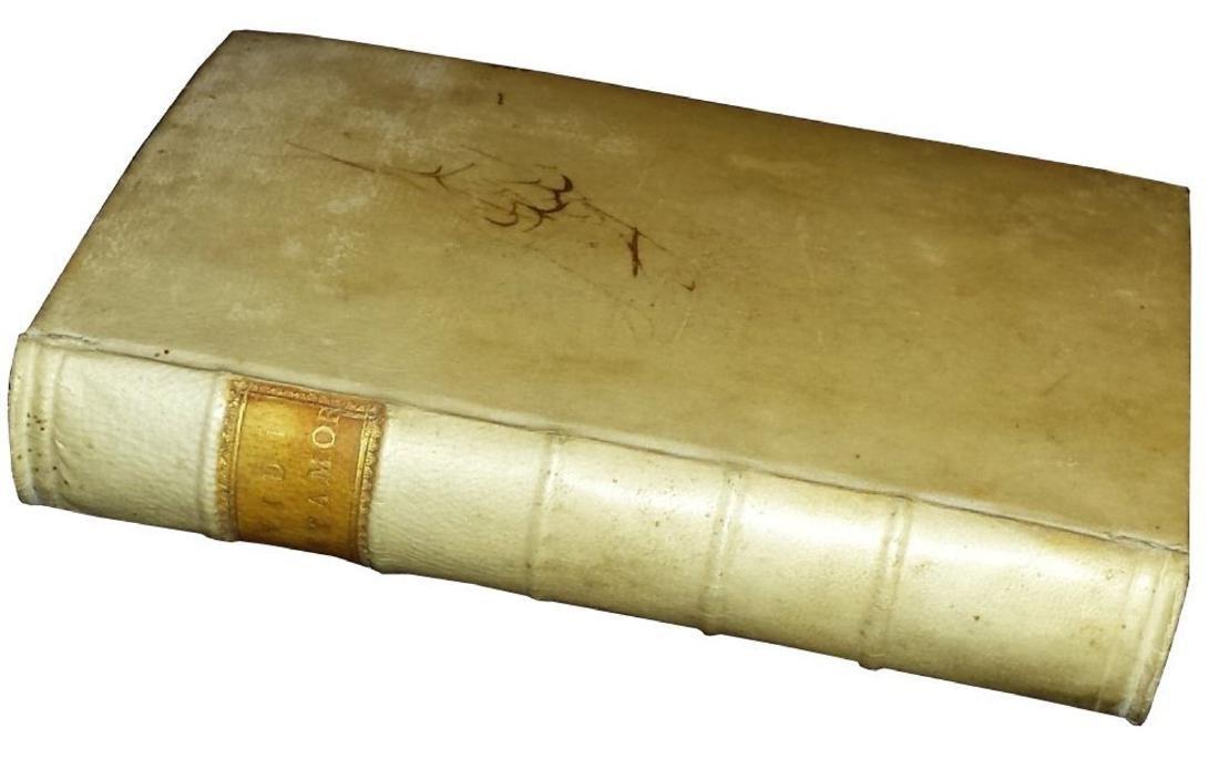 [Latin Poetry] Ovidius, 1534 - 2
