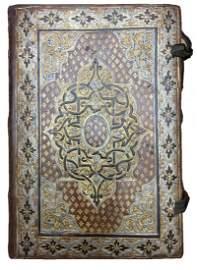 [Bible] Brucioli Bible, 1562