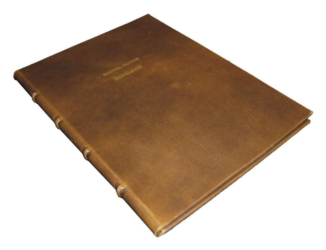 [Courtesy Books, Women] Guasco, Ragionamento, 1586 - 2
