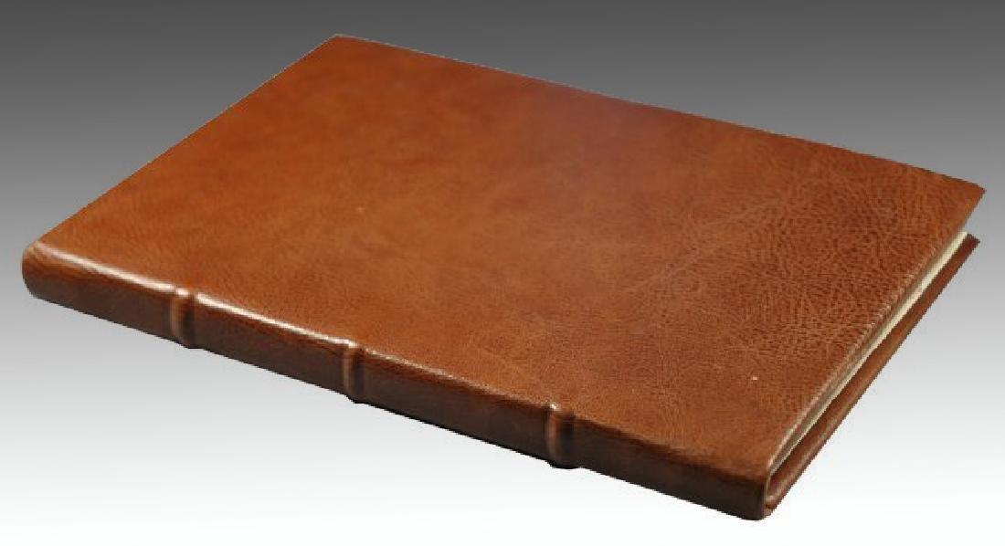 [Medicine, Earthquakes] Cocchi, 1725 - 6