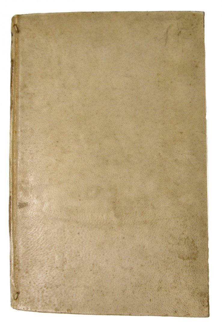 [SURGERY, TREPHINATION] Rouhault, Ferite al Capo, 1773 - 3
