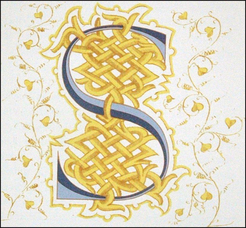 (Officina Bodoni) Barduzzi, In lode di Verona, 1974