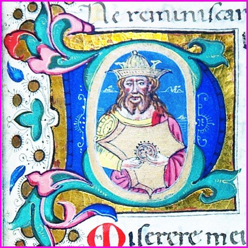 [Book of Hours] Illuminated on vellum, Italy, ca. 1450