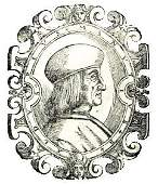 [Aldine, Philosophy] Cicero, De philosophia 1583 2 vols