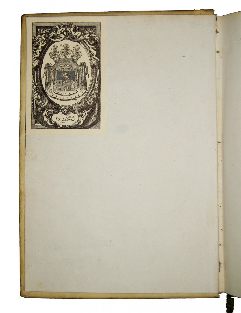 [Rhetorics, Art of Memory] Aristotle, 1570 - 9