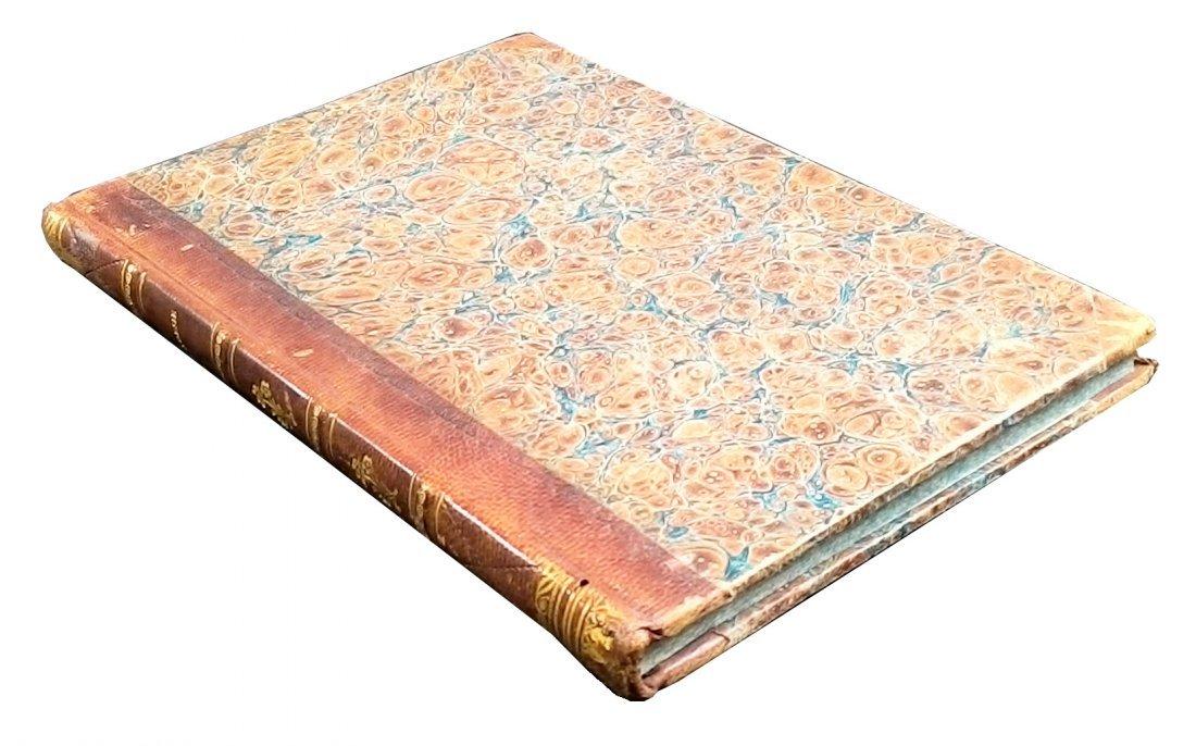 [Poetry] Ceroni, Poesie, 1813 - 2